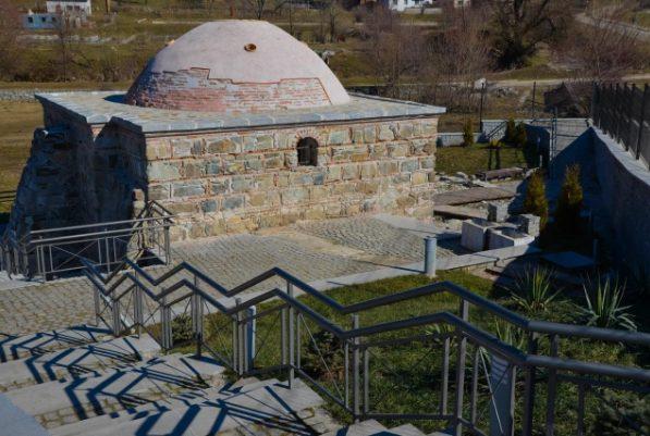 Το χωριό της Μπάνια - ο ορυκτός παράδεισος της Βουλγαρίας
